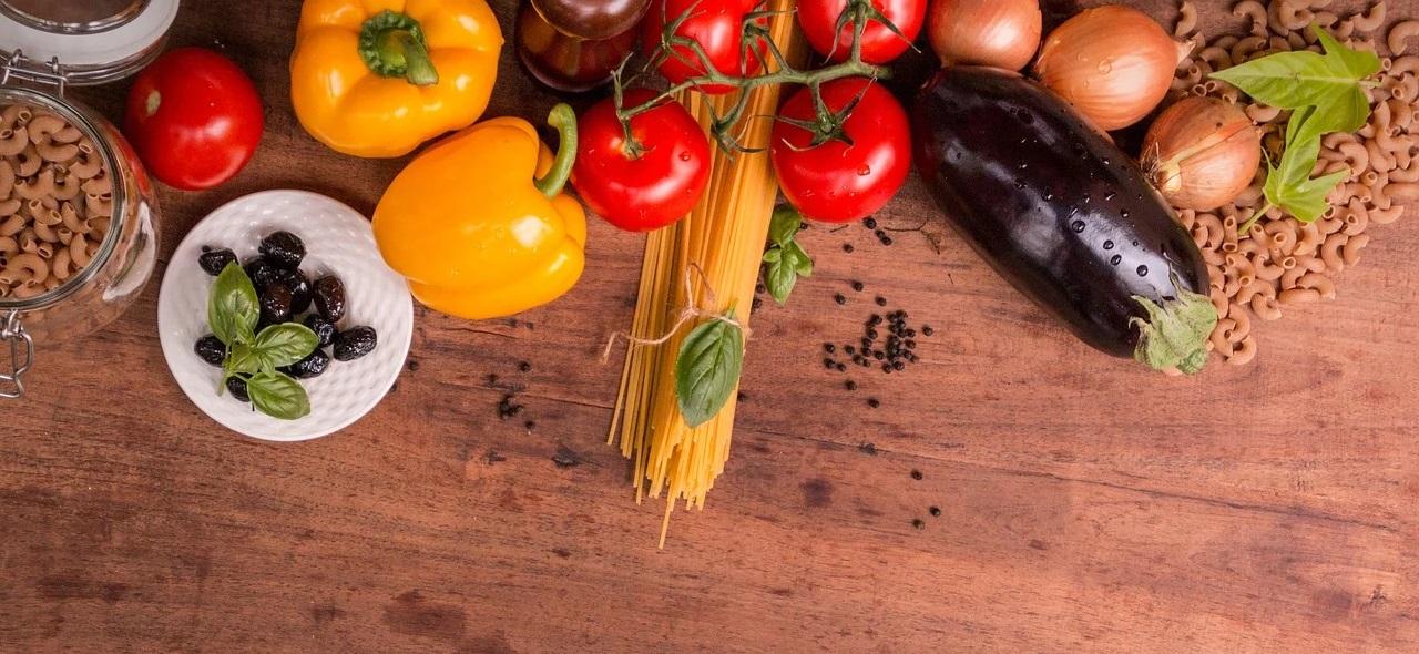 Visiter Nice autrement: les meilleures recettes de la cuisine niçoise